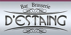 http://www.brasseriedestaing.fr/