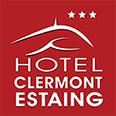 https://www.ace-hotel.com/fr