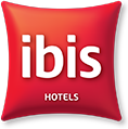 https://www.accorhotels.com/fr/hotel-1675-ibis-clermont-ferrand-sud-carrefour-herbet/index.shtml