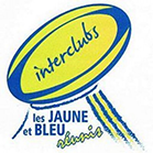 http://interclubsasm.com